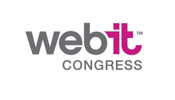 Webit 2012 Kongresi İstanbul'da başlıyor