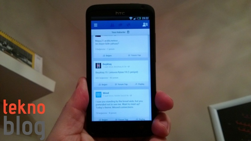 facebook-android-yerel-13121201
