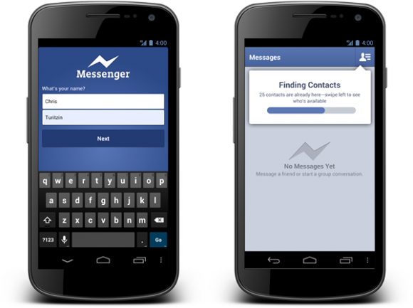 facebook-messenger-android-041212