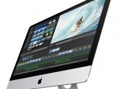 Apple bazı eski 3 TB kapasiteli iMac'ler için disk değişim programı başlattı