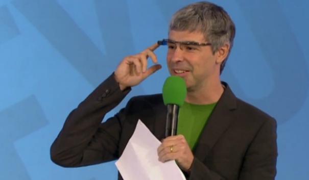 Google CEO'su Page'e göre Apple'ın stratejisi en çok kullanıcılara zarar veriyor