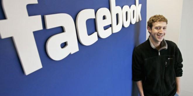mark-zuckerberg-facebook-191212