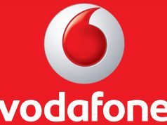Vodafone Brexit sonrası genel merkezini taşımayı değerlendiriyor