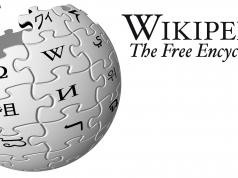 YouTube Wikipedia ile ilgili planlarından Wikipedia'yı haberdar etmemiş