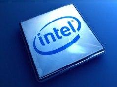 Intel 10nm Cannon Lake işlemcilerin çıkışını yine erteledi