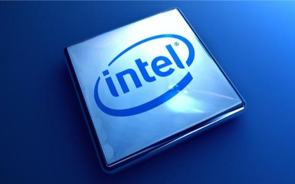 intel-logo-070113