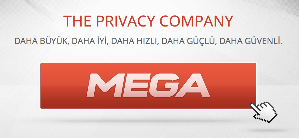 mega-kim-dotcom-200113