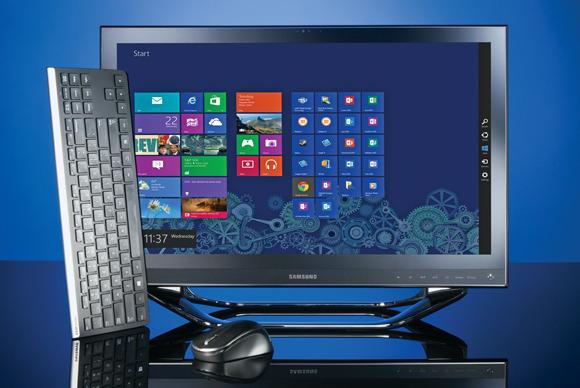 pc-windows8-110113