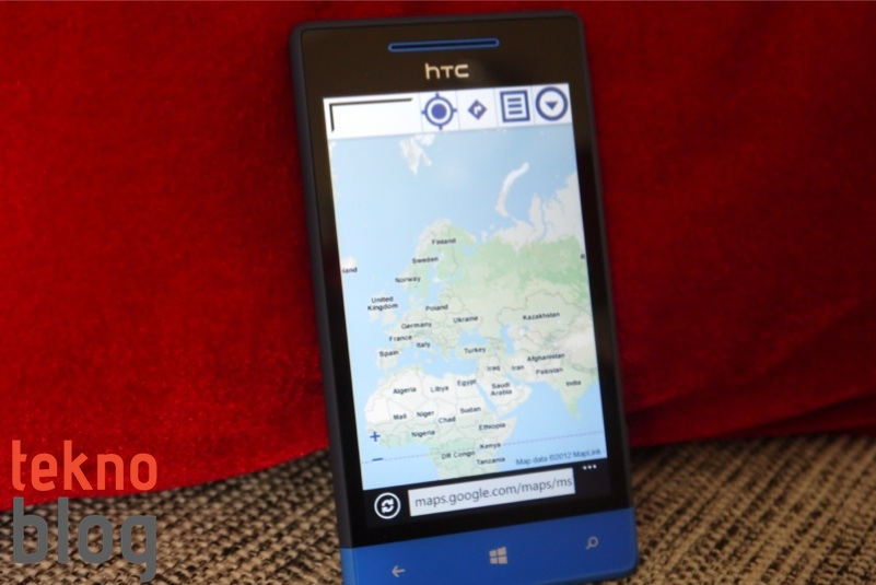 ABD'den navigasyon uygulamalarına düzenleme geliyor