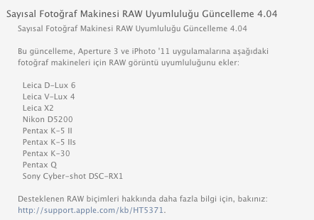 apple-os-x-raw-destek-090213