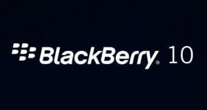 BlackBerry 10: BlackBerry'nin umuda yolculuğu