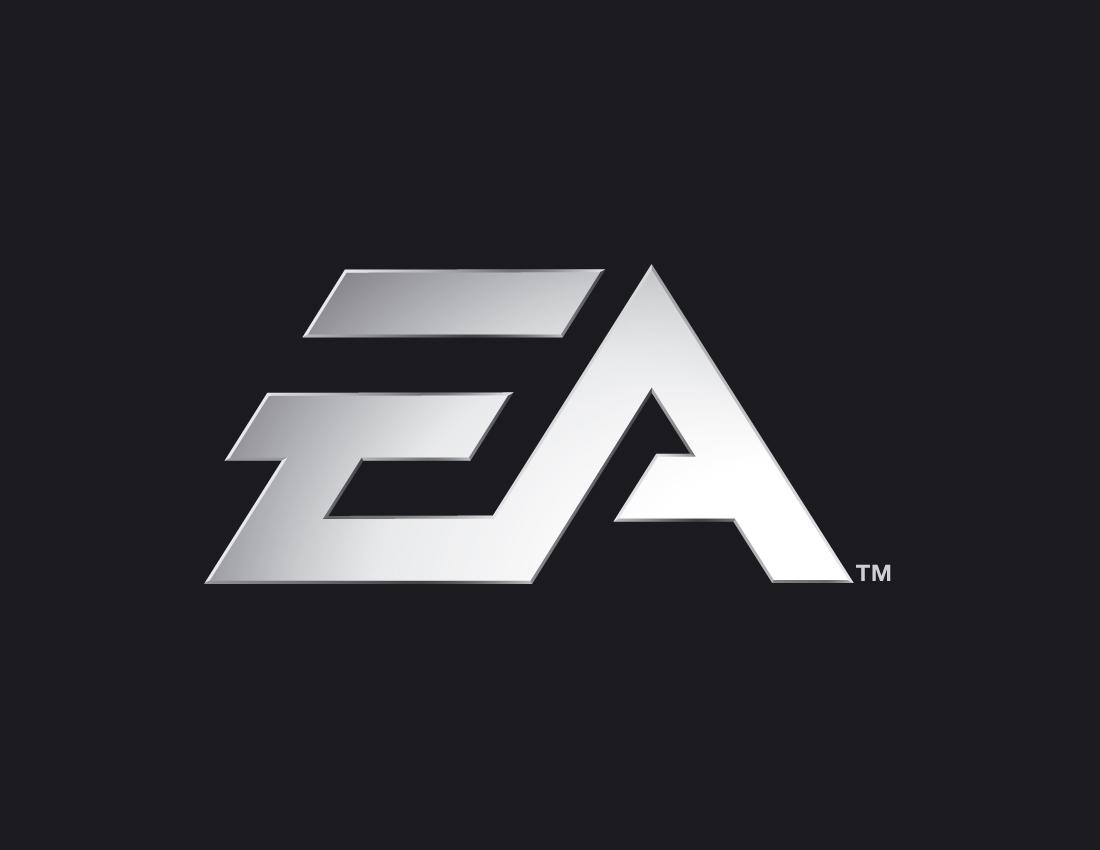 ea-logo-170812