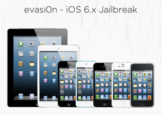 evasi0n-jailbreak-040213