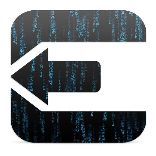 evasi0n-logo-110213