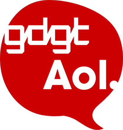 Engadget ve TechCrunch'ın sahibi AOL gdgt'yi de bünyesine kattı