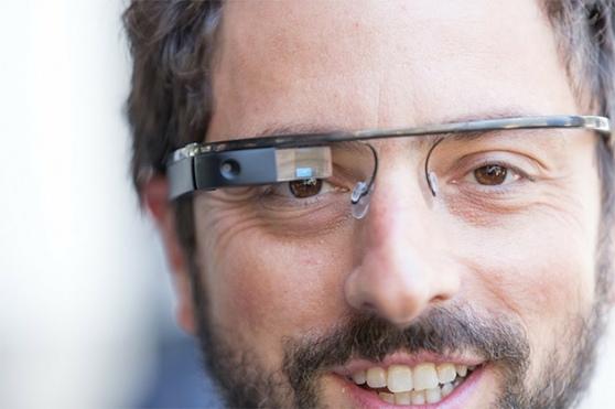 google-glass-sergey-brin-250213