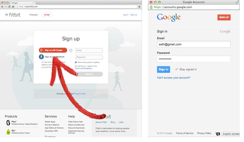 google-plus-sign-in
