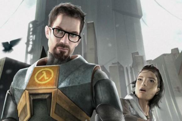 Half-Life 3'ün varlığı sadece SteamOS ve Steam Machines ile sınırlı olmayacak