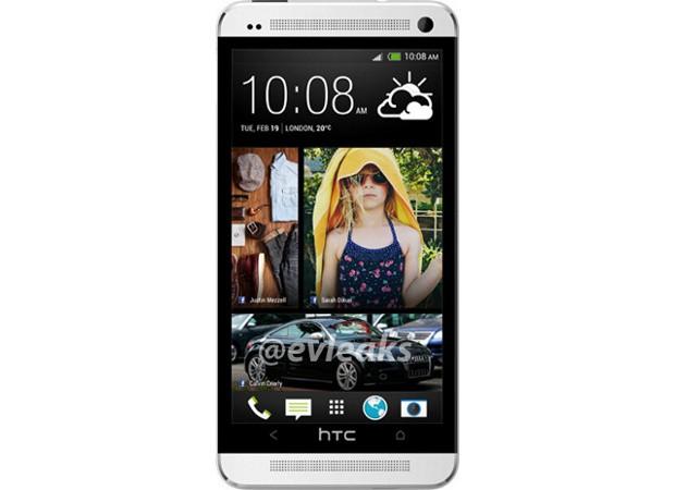 htc-one-sizinti-110213