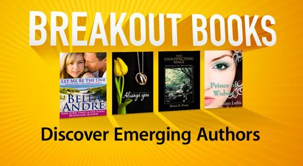 ibookstore-breakout-books-060213