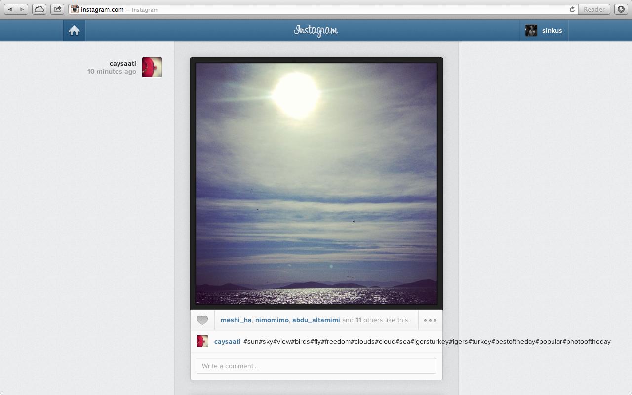 instagram-masaustu-050213