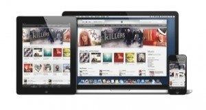 Apple Mac ve iOS cihazlarında pil değişim politikasında değişikliğe gitti