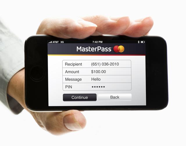mastercard-masterpass-250213