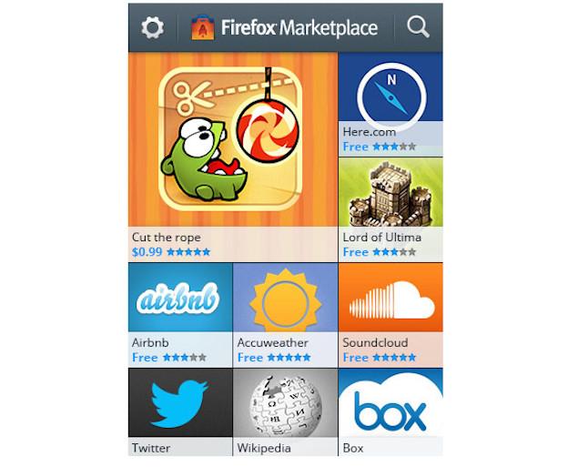 mozilla-firefox-marketplace-240213