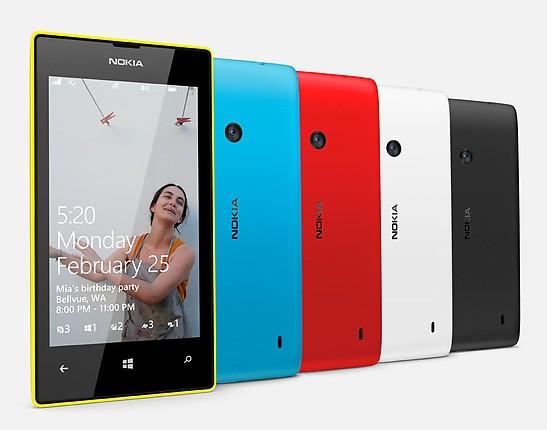 nokia-lumia-520-1-250213