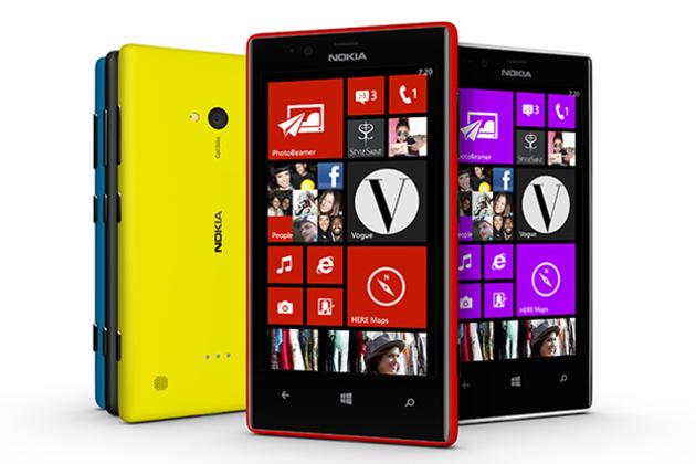 nokia-lumia-720-250213