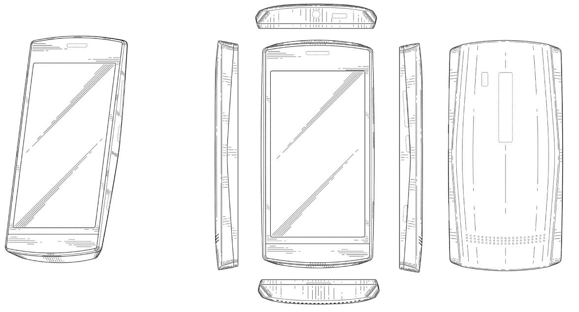 nokia-tasarim-patent-080213