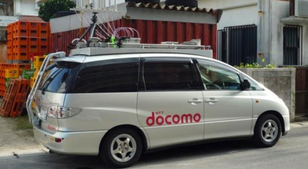 ntt-docomo-5g-280213