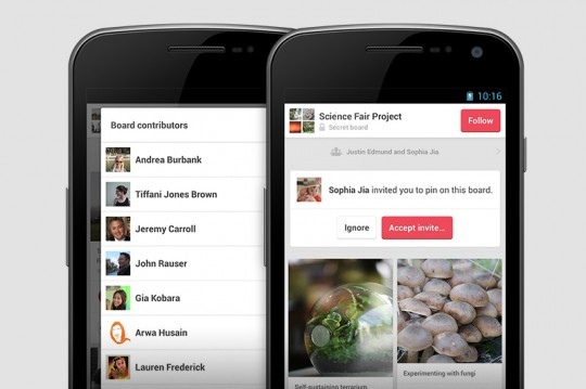 pinterest-android-110213