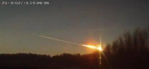 rusya-meteor-150213