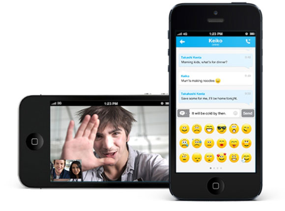 skype-iphone-5-080213