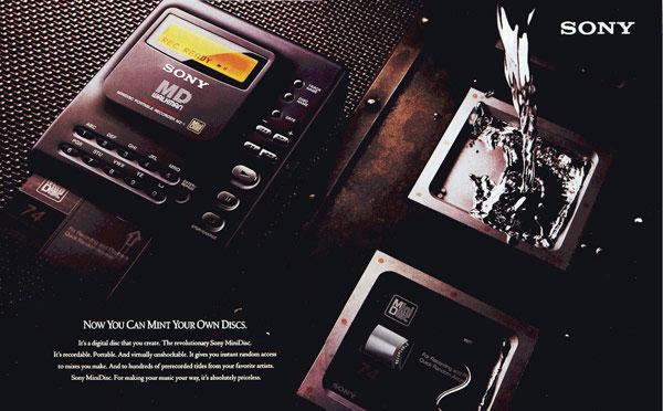 sony-mini-disc-010213