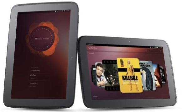 ubuntu-tablet-220213