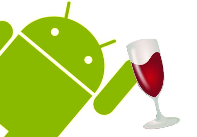 wine-android-logo-050213