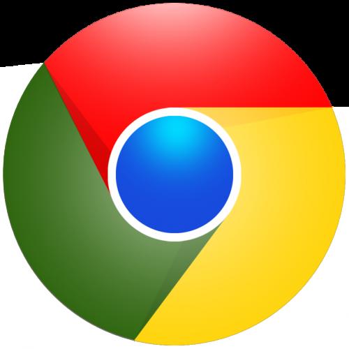 chrome-logo-050313