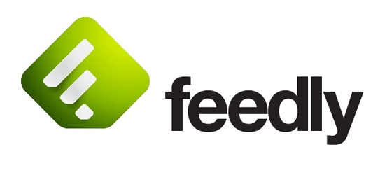 feedly-logo-140313