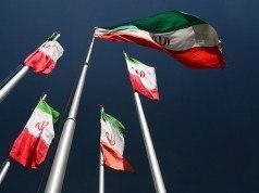 İran internet sansürü konusundaki yaklaşımını değiştiriyor