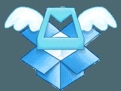 Dropbox e-posta uygulaması Mailbox'ı satın aldı