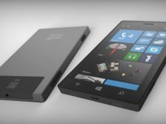 Microsoft surfacephone.com alan adının sahibi oldu