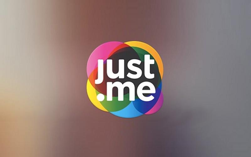 Just-me-logo-220413