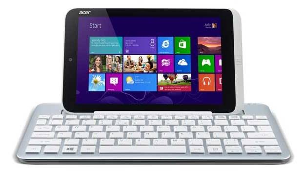 acer-iconia-w3-810-1-230413