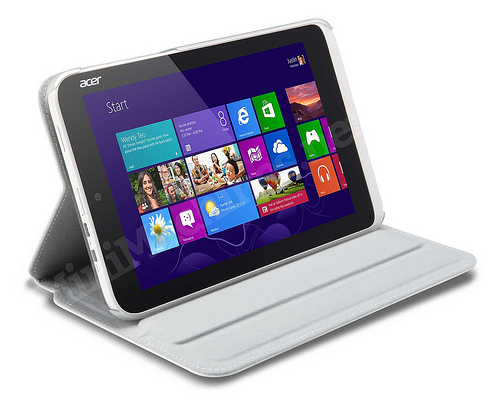 acer-iconia-w3-810-2-230413