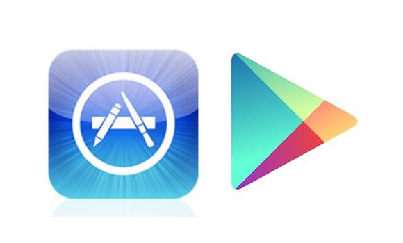 app-store-google-play-logo