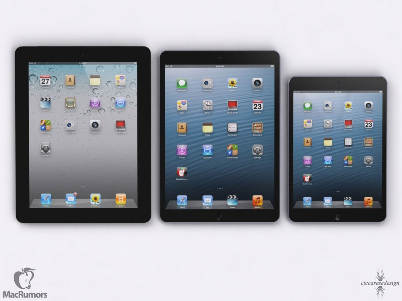 apple-ipad-5-taslak-190413