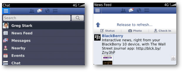 blackberry-facebook-260413