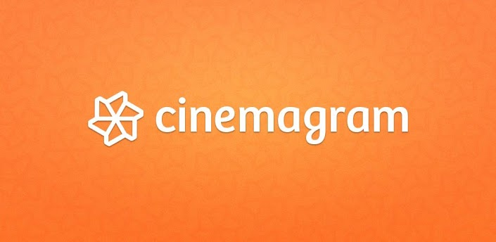 cinemagram-logo-110413